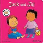 handson-signing-songs-jack-jill