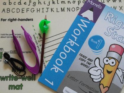 handwriting-starter-pack-a