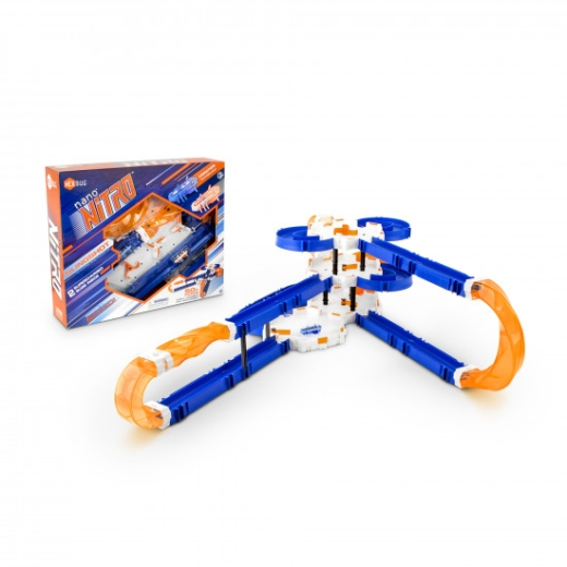 hexbug-nano-nitro-slingshot