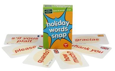 holiday-words-snap