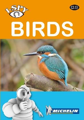 i-spy-birds