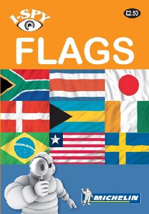 i-spy-flags
