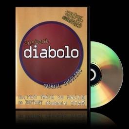 instant-diabolo-dvd