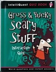 intelliquest-book-gross-yucky-scary-stuff