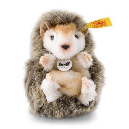 joggi-baby-hedgehog-mottled-brown
