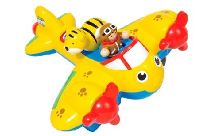 johnny-jungle-plane