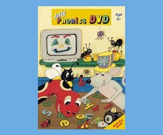 jolly-phonics-dvd