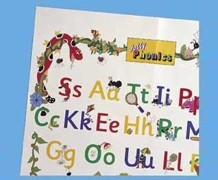 jolly-phonics-letter-sound-poster