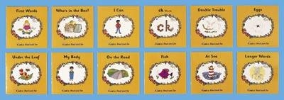 jolly-phonics-read-see-pack-1-basic-words