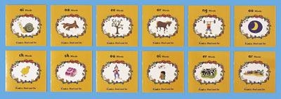 jolly-phonics-read-see-pack-2-digraphs