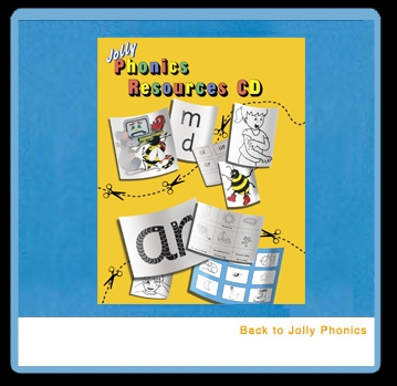 jolly-phonics-resources-cd