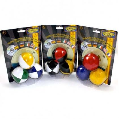 juggle-dream-thuds-dvd-pack