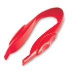 jumbo-easy-grip-tweezers-individual