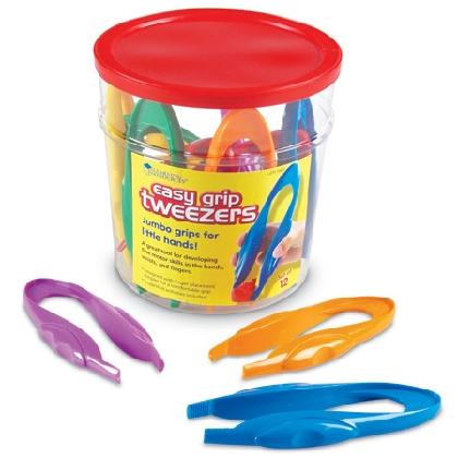 jumbo-easy-grip-tweezers-set-of-12