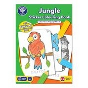 jungle-sticker-colouring-book