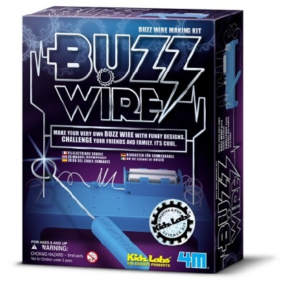 kidz-labs-buzz-wire-making-kit