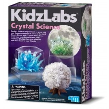 kidz-labs-crystal-science