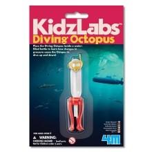 kidz-labs-diving-octopus