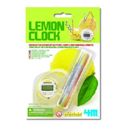 kidz-labs-lemon-clock