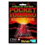 kidz-labs-pocket-volcano
