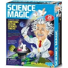 kidz-labs-science-magic