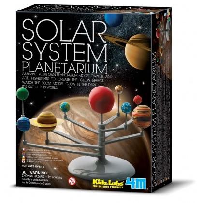 kidz-labs-solar-system-planetarium
