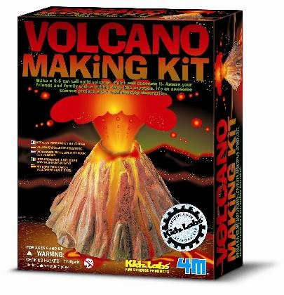 kidz-labs-volcano-making-kit