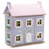 Lavender House AA1629