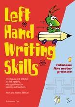 left-hand-writing-skills-book-1