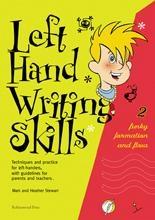 left-hand-writing-skills-book-2