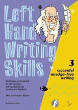 left-hand-writing-skills-book-3