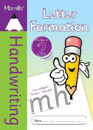 letter-formation-workbook-2