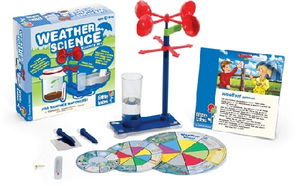little-labs-weather-science