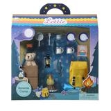 lottie-doll-accessories-campfire-fun