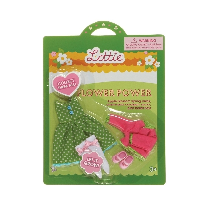 lottie-doll-accessories-flower-power