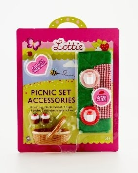 lottie-doll-accessories-picnic-set