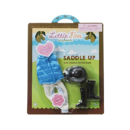 lottie-doll-accessories-saddle-up