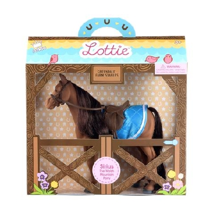 lottie-doll-accessories-sirius-welsh-mountain-pony