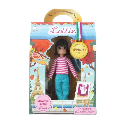 lottie-doll-always-artsy