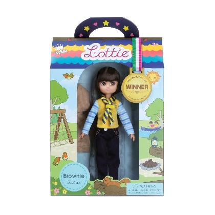 lottie-doll-brownie-lottie