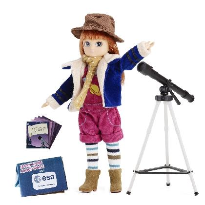 lottie-doll-stargazer