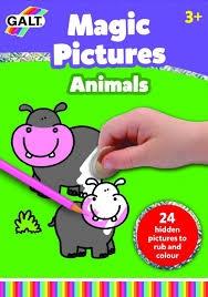 magic-pictures-animals