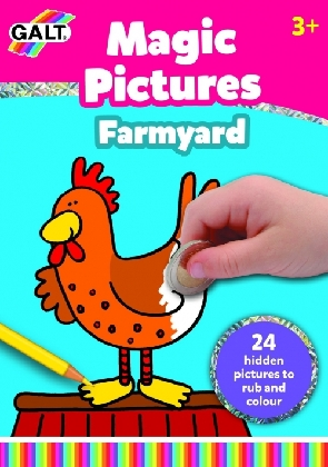 magic-pictures-farmyard