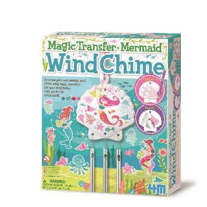 magic-transfer-mermaid-wind-chime