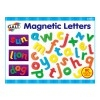 magnetic-letters