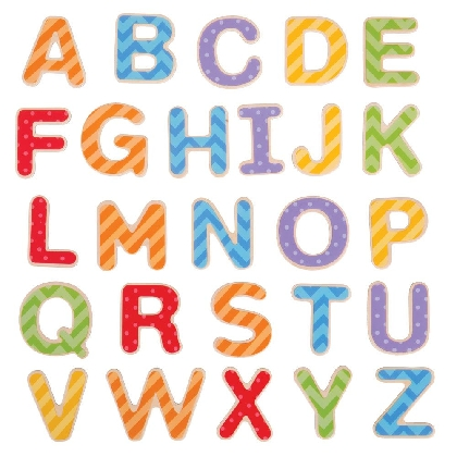 magnetic-letters-uc
