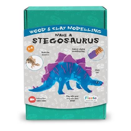 make-a-dinosaur-wood-clay-kit-stegosaurus