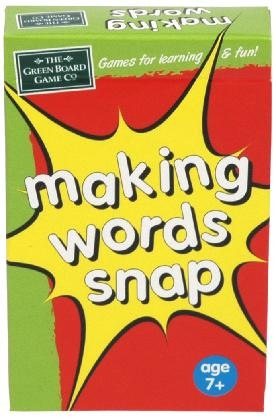 making-words-snap