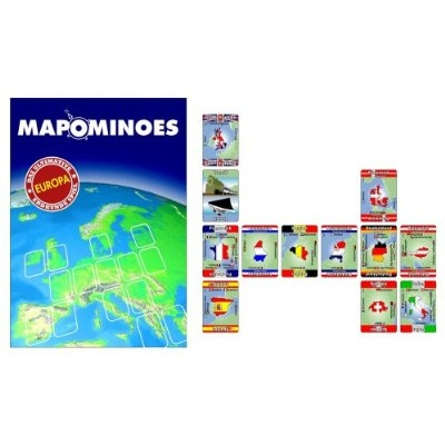 mapominoes-europe