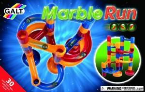 marble-run-30pc